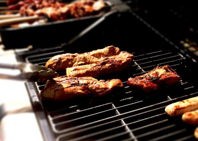 bbq_meat_02